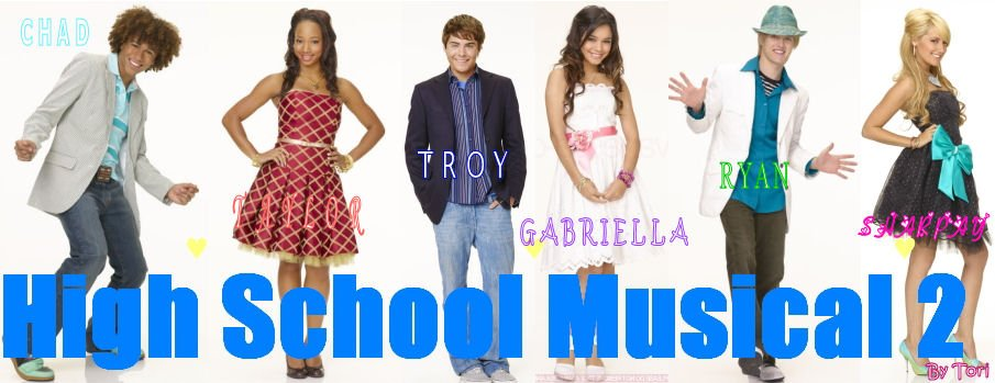 http://i167.photobucket.com/albums/u143/anissa_lucero/High%20School%20Musical/HighSchoolMusical2.