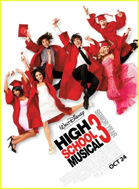 http://hsm3blog.files.wordpress.com/2008/05/zac-efron-vanessa-hudgens-high-school-musical-3-poster.jpg